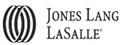 jones-lang-lasalle