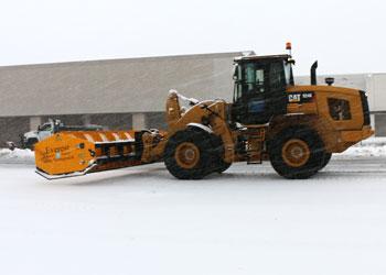 everest-big-equipment